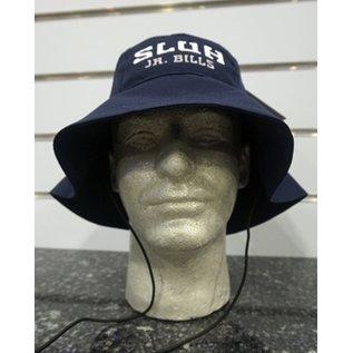 UA UA Navy Bucket Hat