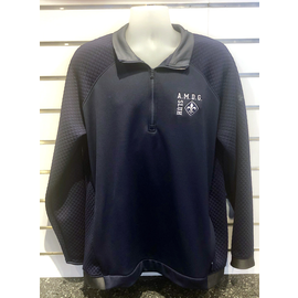 polo HD 1/4 Zip