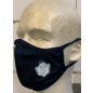 sportsprint face mask