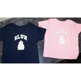 Rabbit skins SLUH Toddler T-Shirt