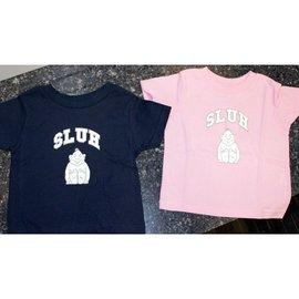 Rabbit skins SLUH Toddler T-Shirt