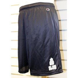 Champion Champion Mesh Jr. Bill Shorts