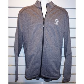 Champion Champion Men's Fury Full Zip Jacket