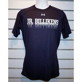 "Under Armor SLUH ""Jr. Billiken"" Shadow Navy T-Shirt"