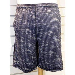Under Armour Raid Novelty Athletic Shorts