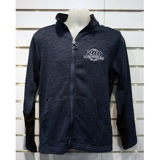 full zip Bicentennial Full Zip