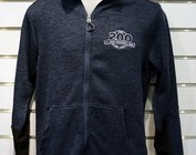 Full Zip Jackets