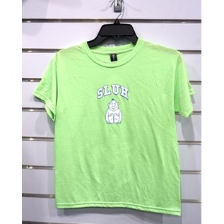 SLUH Youth T-Shirt