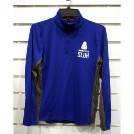 Boys Siro Tech 1/4 Zip