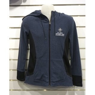 full zip Women's Fair Weather Full Zip