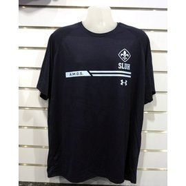 Under Armor NuTech T-shirt