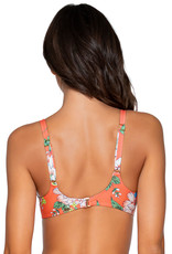 SUNSETS 50 Carmen Underwire Bikini
