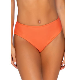 SUNSETS 25B  Basic Brief Bottom