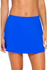 SUNSETS 987 Del Mar Cover-Up Skirt