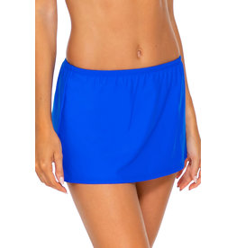 SUNSETS 36B Shorter Skirt Kokomo Swim Skirt