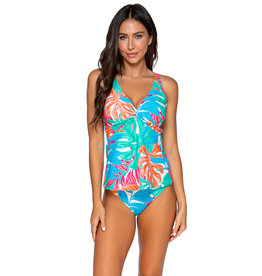 SUNSETS 77 Forever Tankini