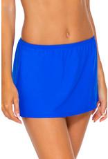 SUNSETS 36B Shorter Skirt Kokomo Swim Skirt
