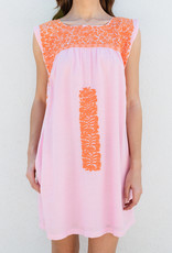 Adelante Rae Dress