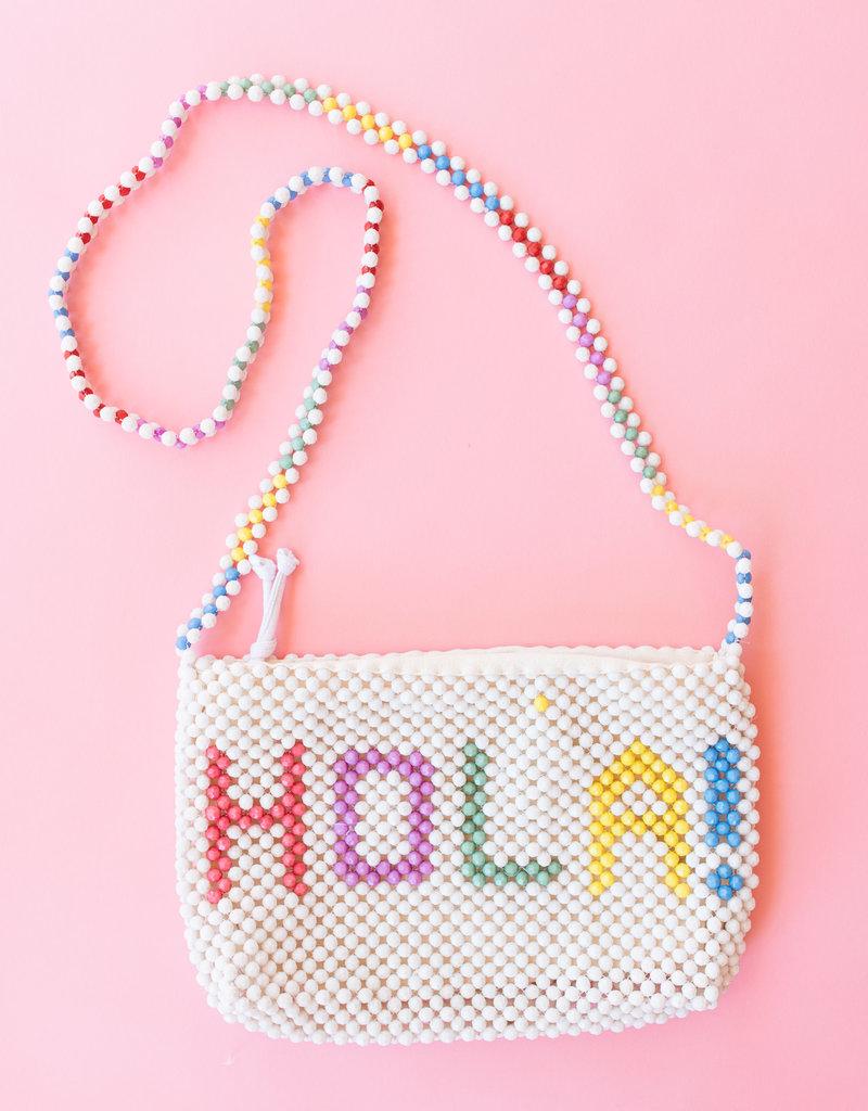 Adelante Hola Bag