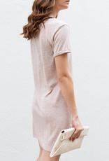 Z Supply Side Knot Dress