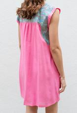 Adelante Mandy Dress