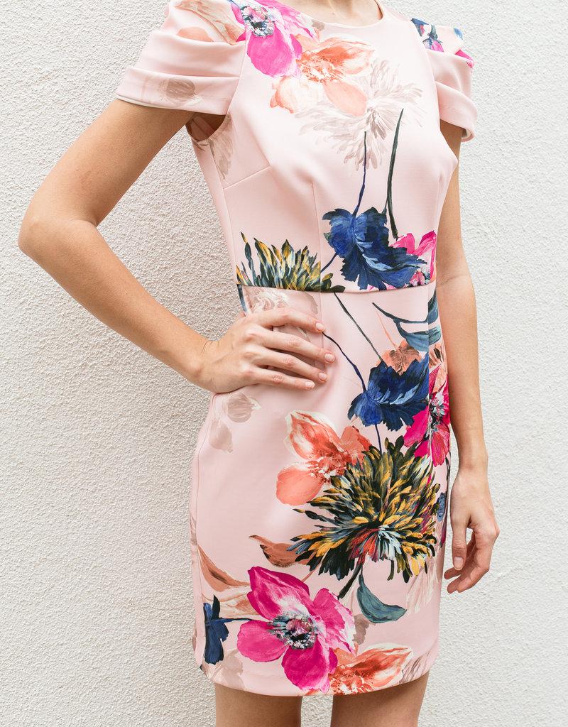 Trina Turk Talise Dress