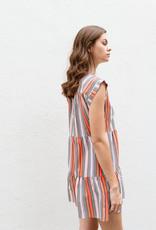 Adelante Lachlan Dress