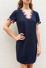 Trina Turk Energized Dress