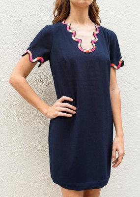 Trina Turk Energized Dress