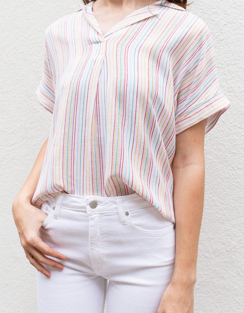 Adelante Valencia Shirt