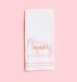 Adelante Smart Donkey Bar Towel