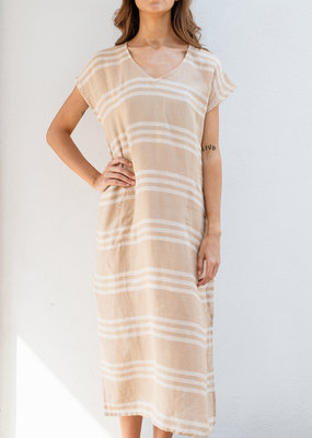 Adelante Roamer Dress