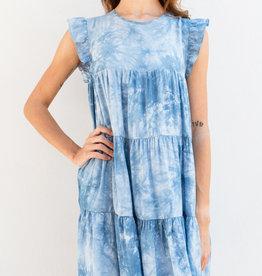 Adelante The Ramsey Dress