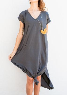 Adelante The Natalie Dress