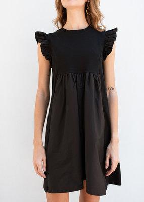 Adelante The Jenny Dress
