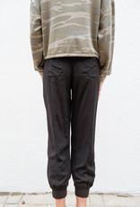 Adelante Utility Pants