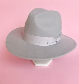 Adelante Reggie Hat