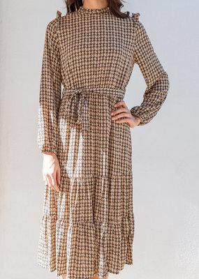 Adelante Eloise Dress