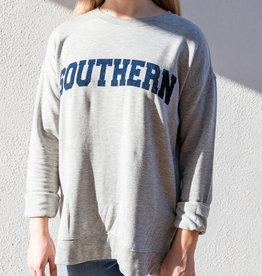 Adelante Southern Arden Top
