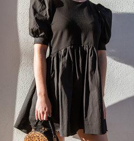Adelante August Dress