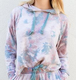 Adelante Ocean Drive Sweatshirt
