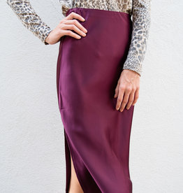 Adelante James Skirt