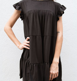 Adelante Callie Dress