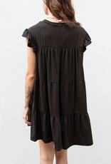 Adelante Callie Dress