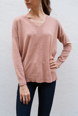 Adelante Laney Sweater