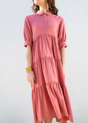 Adelante Sumner Dress