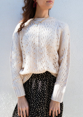 Adelante Ellee Sweater