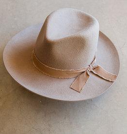 Adelante Kaia Hat