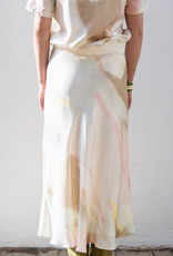 Adelante Watercolor Skirt