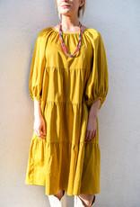 Adelante Cassia Dress